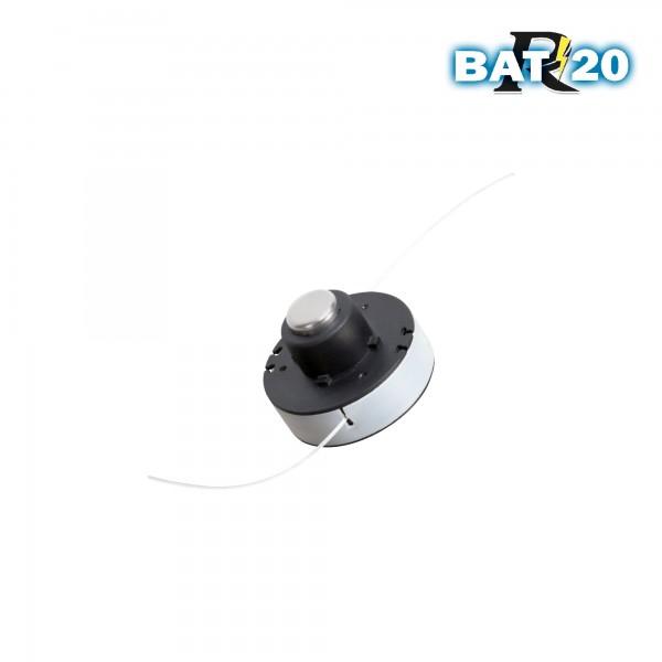 Spare nylon wire for RBAT20 trimmer