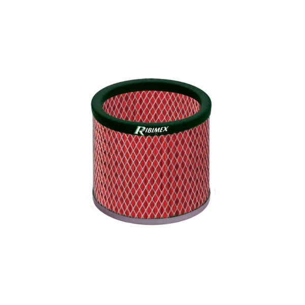 Hepa filter for Cenehot and Cenehot PRO