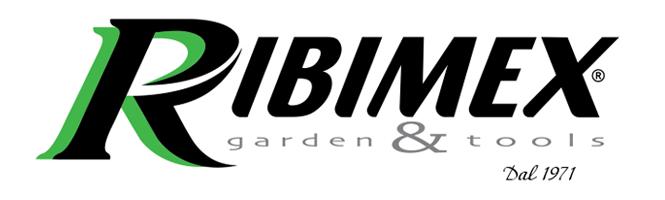 Ribimex Italia